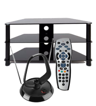 TV & Audio Accessories