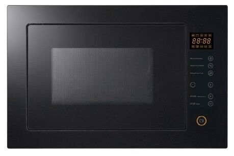 Point 52292500nintbl Integrated Microwave