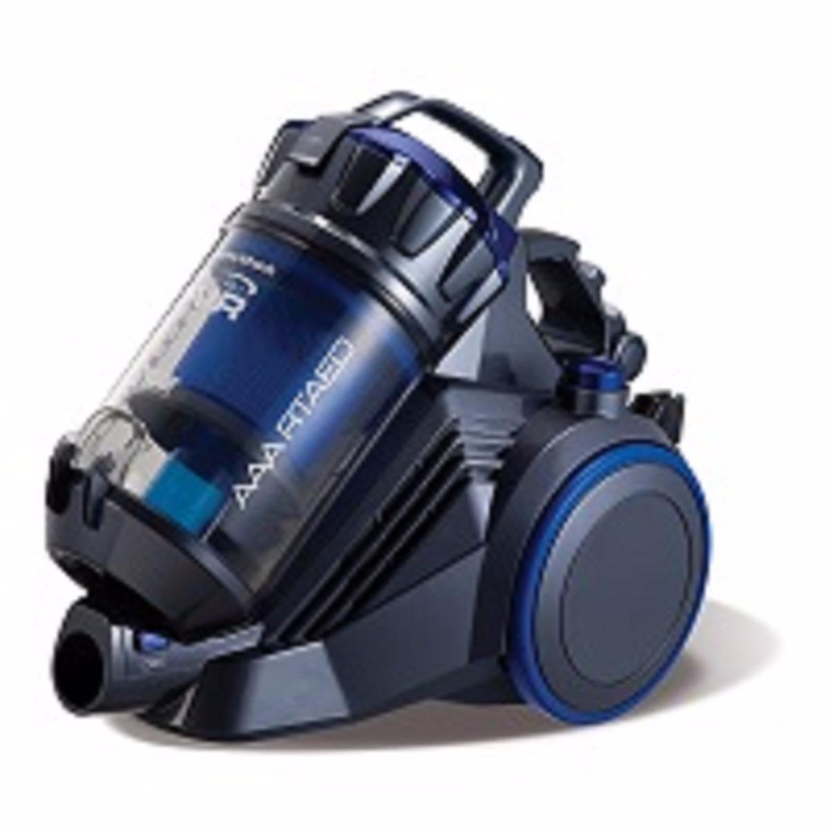 Morphy Richards 980520 750 Watts Bagless Vacuum Cleaner