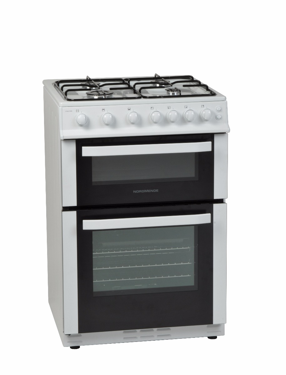 Pc World Kitchen Appliances Gas Cookers Hotpoint Leisure New World Soundstore