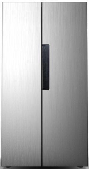 Buy Powerpoint P9466skss  American Fridge Freezer