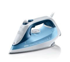Braun SI7062BL, Stream Iron, Blue