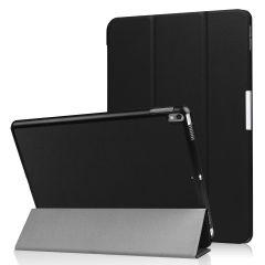 """CaseGuru 015083, 10.5"""" Folio Case for Ipad Pro, Black"""