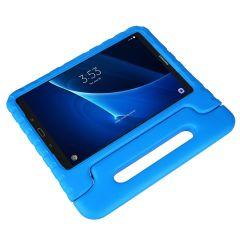 """AQ 021725AQ, Samsung Tab A 10.1"""", Blue"""