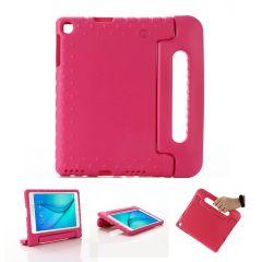 "AQ 021732, Samsung Tab A 10.1"" Tablet Case, Pink"