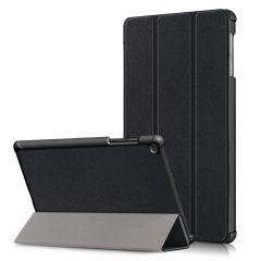 AQ 023149, Samsung Tab A 8.0, Black