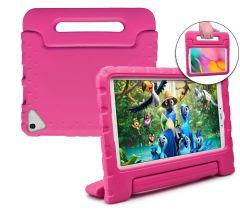 AQ 023163, Samsung Tab A 8.0, Pink