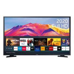 "Samsung UE32T5300AKXXU, 32"", Smart Full HD LED TV"
