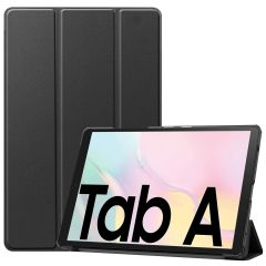 "Case Guru 031236, Tablet Case for Samsung Tab A7 10.4"", Black"