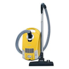 Miele 10660860, Complete C3 Allergy Powerline - Vacuum Cleaner