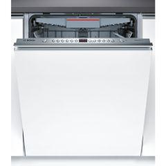 Bosch SMV46KX01E, Serie 4, 60cm, Fully Integrated Dishwasher W/ Vario Drawer