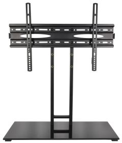 Universal 129211, TV Pedestal Stand up to 65