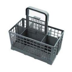 DFE 14020, Universal Replacement, Cutlery Dishwasher Basket | Soundstore, Click and collect
