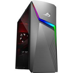 ASUS GL10CSUK086T,  i5-9400 8GB/1TB + 4GB GFX Gaming Desktop Bundle