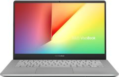 Asus S530FAEJ042T, Vivobook S15 i5 8Gb&256GB SSD, Laptop