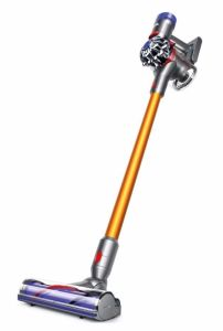 dyson-21474401-v8-absolute-cordless-vacuum-cleaner
