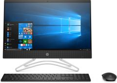HP 7JY47EA, 8GB/1TB All in One PC