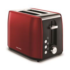 222060 Toaster