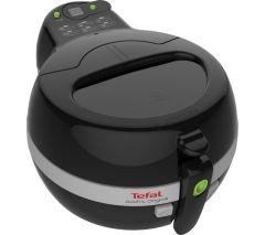 Tefal FZ710840, Actifry Health Fryer, Black