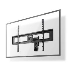 Ross Essentials 268672, 50-85, Full Motion Wall Mount