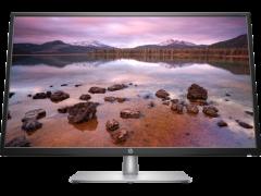 "HP 2UD96AA 32S 32"" LED Monitor"