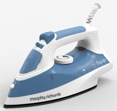Morphy Richards 300400, Steam Iron, Stainless Steel