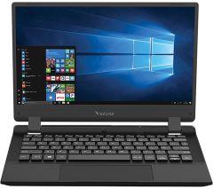 "Venturer CN6814C44G, Europa, 11.6"", 4GB/64GB SSD, Laptop, Black"