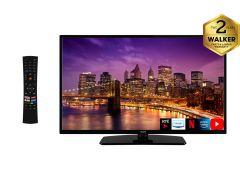 WALKER 32WPS20BK SMART HD TV