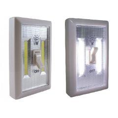 Expro 430951, LED Switch Light