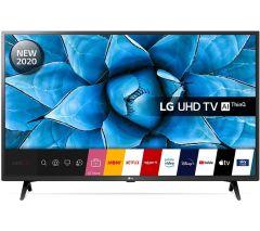 """LG 43UN73006LC, 43"""", 4K, Ultra HD, Smart LED TV"""