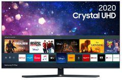 "Samsung UE65TU8500UXXU, 65"", 4K, Smart HDR LED TV"