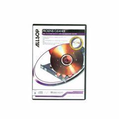 Allsop 59147, Prolens, CD DVD, Lens Cleaner