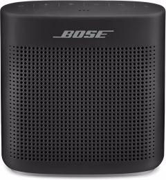 Bose 7521950100, SoundLink, Bluetooth Speaker, Black