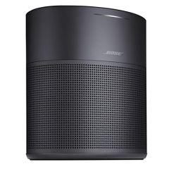 Bose 8084294100, Home Speaker 300, Black