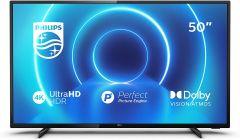 Philips 50PUS7505, 50