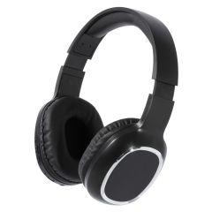Daewoo 884418, Bluetooth Headphones