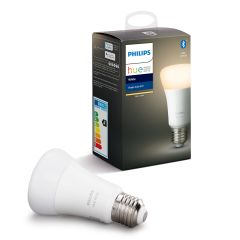 Philips 929001200103, Hue White Ambiance E27 Single Lamp