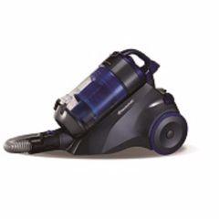 dyson-dc50-multifloor-upright-vacuum-dc50multifloor