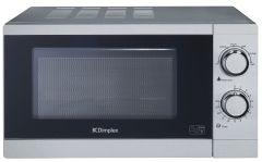 Dimplex 980532,  800W 20 Litre, Microwave