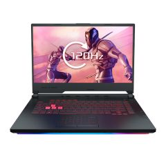 "Asus G531GUALPKHST,  15.6"" Intel Core i5-9300H, 512Gb SSD + 16GB RAM, Gaming Laptop, Black"
