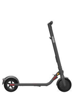 Segway Ninebot, E22e, Electric Scooter, Grey