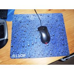 ALLSOP 68908, Mixed Mousemats