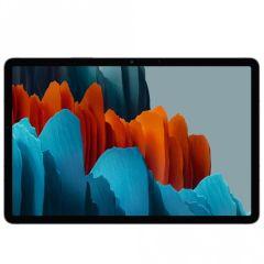 "Samsung Galaxy SMT870NZKAEUA, Tab S7, 11"", 128GB, Tablet, Black"