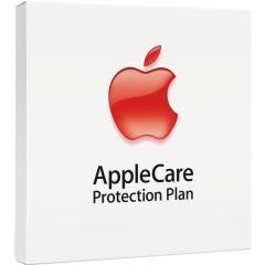 AppleCare MC593ZM/B, Protection Plan For iPad