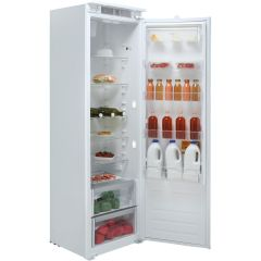 Whirlpool ARG18083, 177 x 54cm, Integrated Larder Fridge