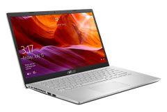"""ASUS X409UAEK035T, 14"""" i3 4GB/256GB SSD Laptop, Grey"""