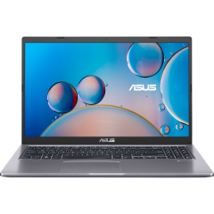 "ASUS X515MAEJ015T, 15.6"", 4GB 256GB Pentium with SSD Laptop, Grey"