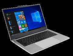 "Avita NS14A8UKU441SG, Liber 5, 14"", AMD Ryzen 3, 8GB/256GB, Laptop, Space Grey"