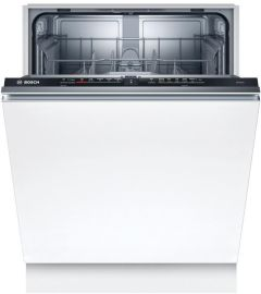 Bosch SMV2ITX22G, 12 Place, Wifi Connected Integrated Dishwasher