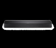 Bose 8383094100, TV Speaker, Black